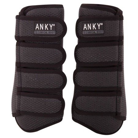 ANKY CLIMATROLE BOOTS