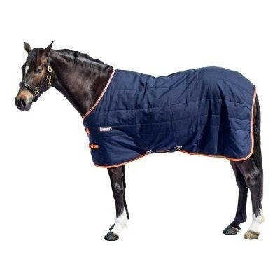 Loveson Stable Rug 100G