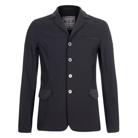MEN'S COMPETITION JACKET HARRY