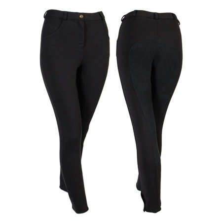 START KIDS BREECHES STANDARD FULL