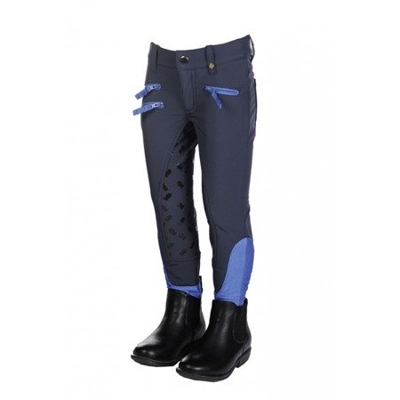 Children Breeches Hkm Little Sister