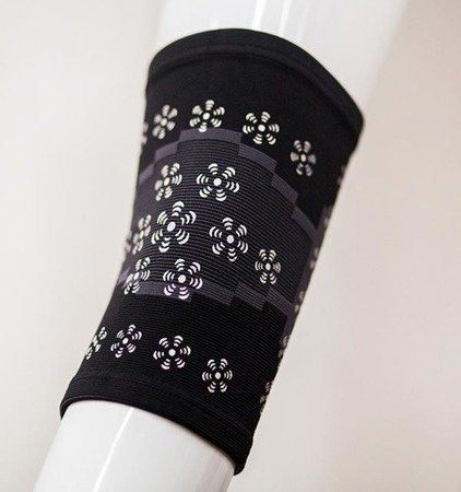 IONIC Knee Support