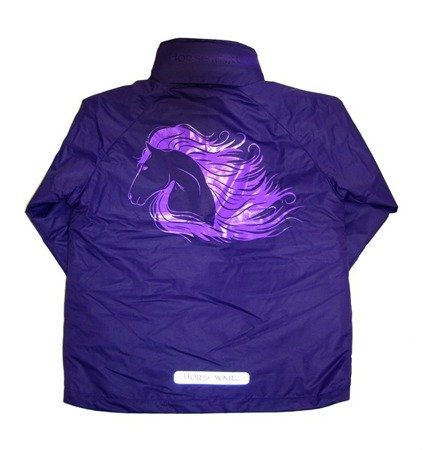 HORSEWARE KURTKA CUSTOMISED KIDS CORRIB